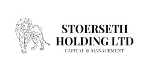 Stoerseth Holding Ltd