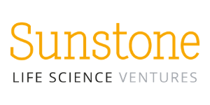 Sunstone Life Science Ventures