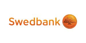 Swedbank Robur