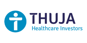 Thuja Capital Management