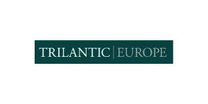 Trilantic Europe