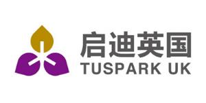 TusPark UK