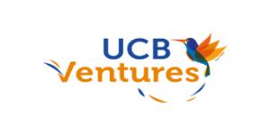 UCB Ventures