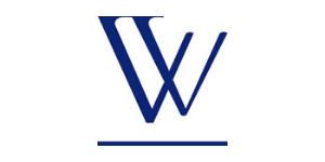 Wille Finance