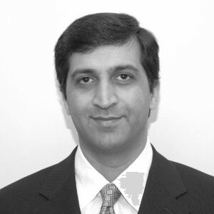 Zishan Haroon, Chairman & General Partner, Julz Co LLC