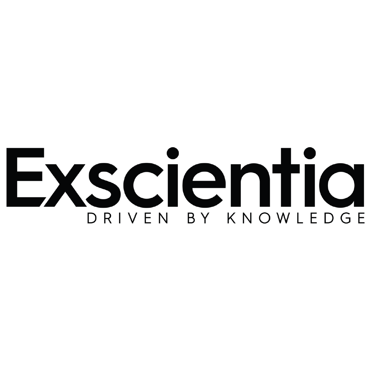 Exscientia