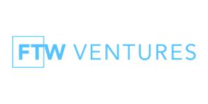 FTW Ventures