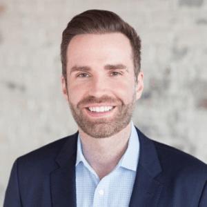 Finn Haley, VP Corporate Development, Edwards Lifesciences