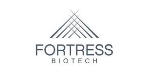 Fortress Biotech 300x