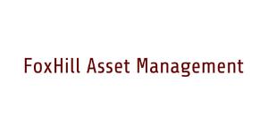 FoxHill Asset Management