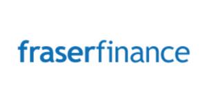 Fraser Finance