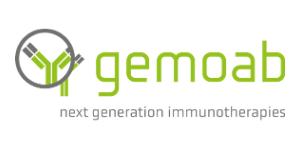 Gemoab