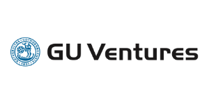GU Ventures