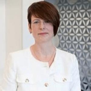 Gail Izat, Workplace Pensions Director, Standard Life
