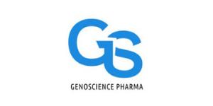 Genoscience Pharma