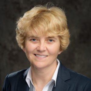 Gillian Cannon, Head of Commercial Innovation, Roivant Science
