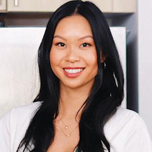 Gina Holzer, Founder, Wholy Dose