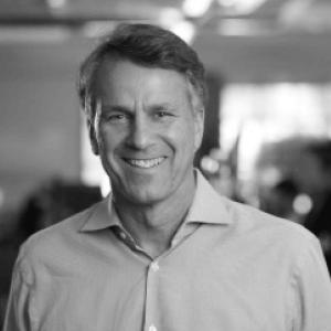 Glenn Tullman, CEO, Livongo