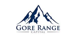 Gore Range Capital