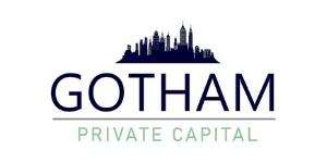 Gotham Private Capital 300x