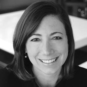 Grace E. Colón, Ph.D. President & Chief Executive Officer, Incarda Therapeutics