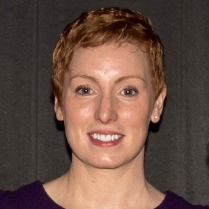 Grace MacNamara, CEO, EXi