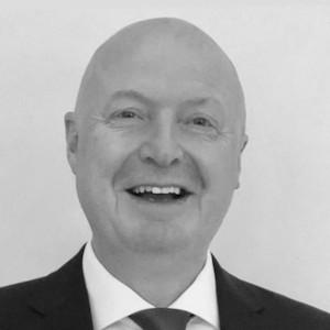 Graeme Smith, CEO, Lightpoint Medical