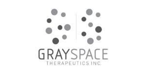 GraySpace Therapeutics