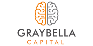 Graybella Capital