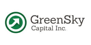 GreenSky Capital