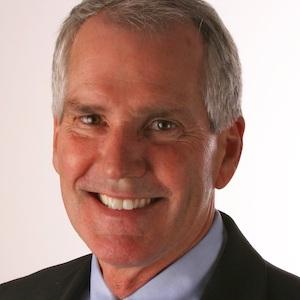 Greg Hillebrand, Senior Principal Research Scientist, Amway