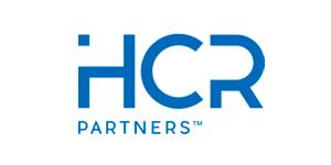 HCR Partners