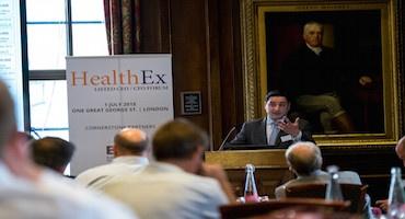 HEALTHEX_10.jpg