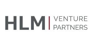 HLM Ventures