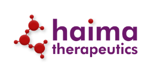 Haima Therapeutics 300x