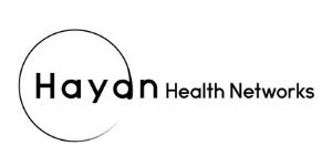 Hayan Health Networks