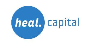Heal Capital
