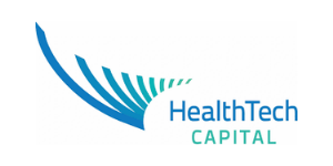 Health Tech Capital