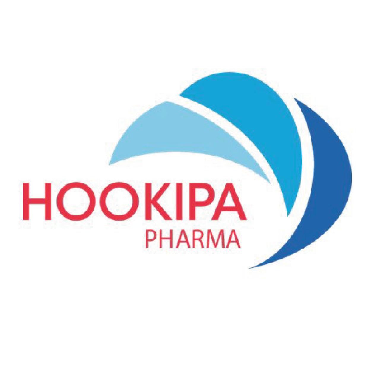 Hookipa Pharma