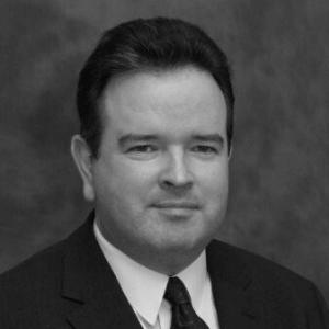 Huw Evans, Trustee Executive, BESTrustees