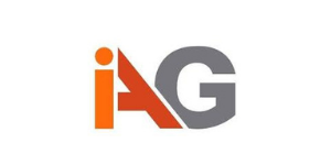 IAG/BCIF