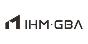IHM-GBA