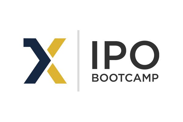 IPO Bootcamp, London