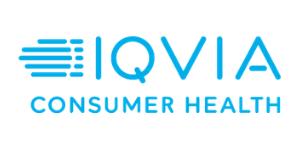 IQVIA Consumer Health