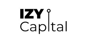 IZY Capital