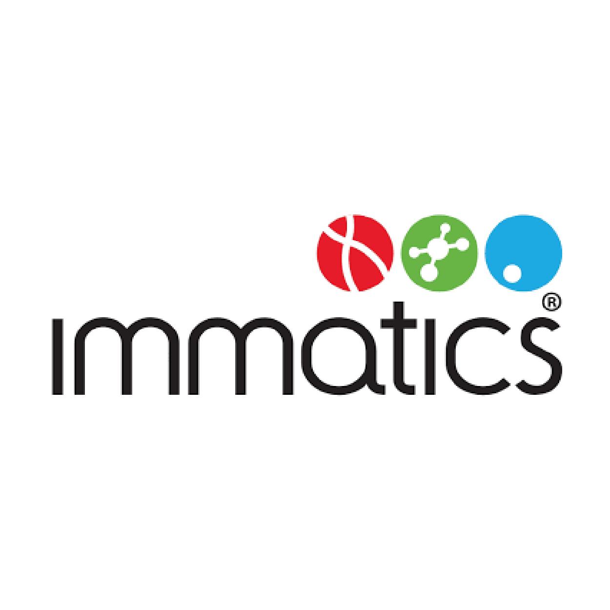 Immatics Biotechnologies