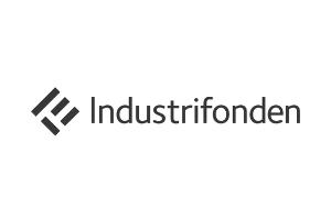 Industrifonden 300x-1