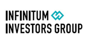 Infinitum Investors Group