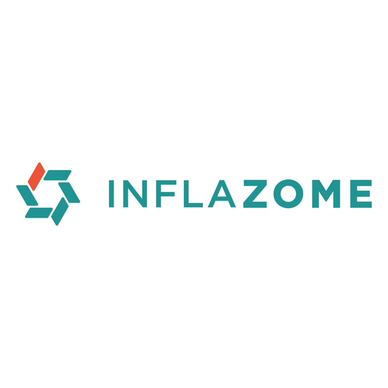 Inflazome