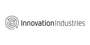 Innovation Industries